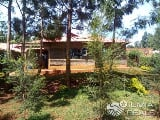 Photo 4bdm Bungalow, Kisii Town
