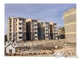 Photo Attractive Spacious 3 Bedroom Apartment At...