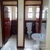 Photo Luxurious 1 bedroom to let in ruaka