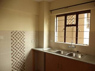 House For Rent In Mombasa County Trovit