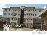 Photo A superb development situated on Thika Garissa rd