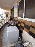 Photo Nyali modern 3 bedroom apartment for sale