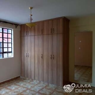 For Rent Nairobi West Extension Trovit