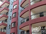 Photo 2 bedroom apartment for rent Kiambu road