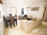 Photo 2 Bed Flat & Apartment for Sale in Athi River...