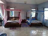 Photo Nyali- 4 bedroom house on 1/4 acre land with...