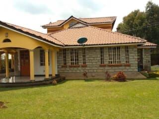Dating στην Κένυα Eldoret