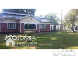 Photo 3 Bedroom House for sale in Webuye (Bungoma...