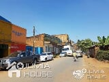 Photo House for sale in Meru Town