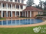 Photo 3 bedroom at kiambu road