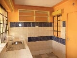 Photo House for rent in nyeri, 2bedroom