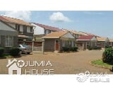 Photo Superb Maisonettes situated on Thika Garissa rd