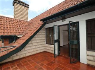 For Rent Own Compound Trovit