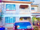 Photo 4 Bedroom House With SQ. Langata