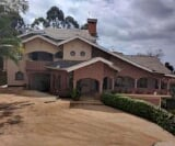 Photo 4 bedroom House For Sale in Meru for KSh 50 000...