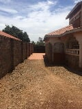 Photo 5 bedroom Maisonette- Thika, Central