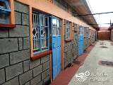 Photo Rental House for sale In Nakuru