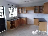 Photo Modern 2 Bedroom House to Let in Nakuru Section 58