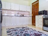 Photo 2 Bed Flat & Apartment for Rent in Oloitoktok...
