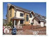 Photo Beautiful Villas for sale at Kiambu