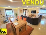 Photo Penthouse à vendre à Schieren