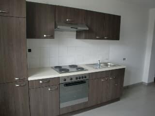 Location Appartement 2 Chambres Cuisine Non Equipee Trovit