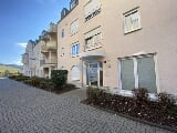 Photo Appartement à vendre à Grevenmacher