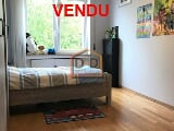 Photo Appartement à vendre à Bettembourg