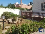 Photo Villa-Maison à casablanca
