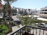 Photo Appartement marina agadir