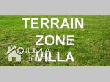 Photo Terrain Villa 287m2 - bahraoui