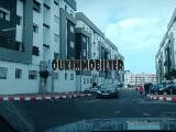 Photo Appartement 3 pieces a Casablanca - 56 m² a vendre