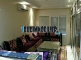 Photo Appartement 1 pieces a Rabat - 100 m² a vendre