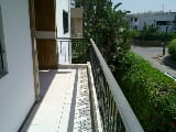 Photo Villa Casablanca Cil 425 m²