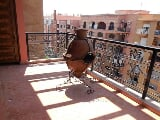 Photo Appartement à vendre à Marrakech