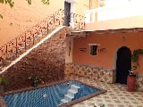 Photo Ancien riad a 12 km d'agadir