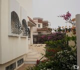 Photo Vente villa wifak agadir