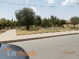 Photo KHOURIBGA Titre Foncier 1238 m2 Prix 6190- DHS
