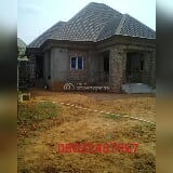 Photo Spacious 4bedrooms Bungalow