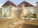 Photo 3 bedroom Duplex for sale Naita Kaduna North...