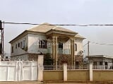 Photo A 5 Bedroom Detached Duplex