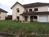 Photo F H a Prototype Duplex of 4 Bedrooms with 24...