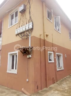 For Rent 1 Bedroom Apartment Rent Yaba Trovit