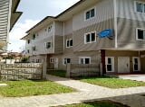 Photo Four bedroom town house- ikeja