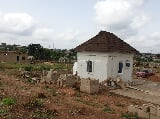 Photo Properties at Various Location in Ibadan