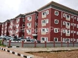 Photo Lagos state housing scheme apartment igbogbo,...