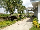 Photo 4 Bedroom Bungalow For Sale In Owode 230707