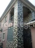 Photo 4 Bedroom Semi Detached Self Compound Available...