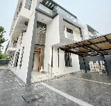 Photo 5 Bedrooms Detached Duplex