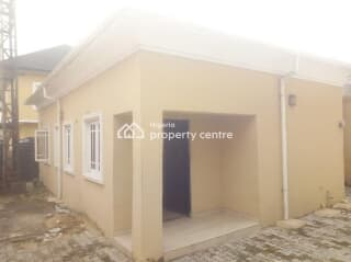 For rent lekki phase 1 - Trovit